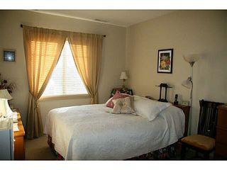 Photo 6: 410 501 PALISADES Way: Sherwood Park Condo for sale : MLS®# E4192890