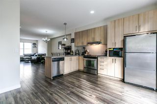 Photo 8: 46 31032 WESTRIDGE PLACE in Abbotsford: Abbotsford West Townhouse for sale : MLS®# R2208830