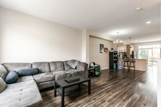 Photo 5: 46 31032 WESTRIDGE PLACE in Abbotsford: Abbotsford West Townhouse for sale : MLS®# R2208830