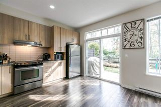 Photo 9: 46 31032 WESTRIDGE PLACE in Abbotsford: Abbotsford West Townhouse for sale : MLS®# R2208830