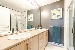 Photo 12: 46 31032 WESTRIDGE PLACE in Abbotsford: Abbotsford West Townhouse for sale : MLS®# R2208830