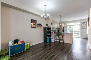 Photo 3: 46 31032 WESTRIDGE PLACE in Abbotsford: Abbotsford West Townhouse for sale : MLS®# R2208830