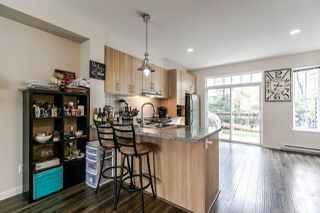 Photo 7: 46 31032 WESTRIDGE PLACE in Abbotsford: Abbotsford West Townhouse for sale : MLS®# R2208830