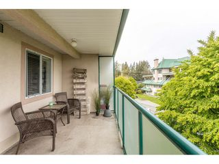 "Photo 12: 311 2958 TRETHEWEY Street in Abbotsford: Abbotsford West Condo for sale in ""CASCADE GREEN"" : MLS®# R2453778"