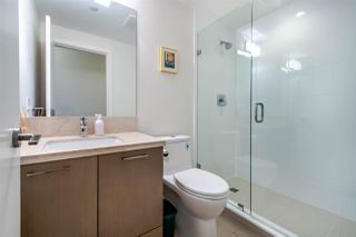 """Photo 21: 2002 271 FRANCIS Way in New Westminster: Fraserview NW Condo for sale in """"PARKSIDE"""" : MLS®# R2468666"""