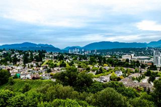 """Photo 18: 2002 271 FRANCIS Way in New Westminster: Fraserview NW Condo for sale in """"PARKSIDE"""" : MLS®# R2468666"""