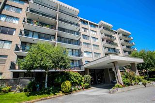 "Main Photo: 106 9300 PARKSVILLE Drive in Richmond: Boyd Park Condo for sale in ""MASTERS GREEN"" : MLS®# R2476378"
