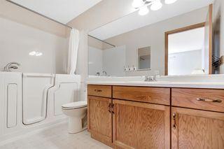 Photo 13: 55 DOUGLAS PARK Boulevard SE in Calgary: Douglasdale/Glen Detached for sale : MLS®# A1016130