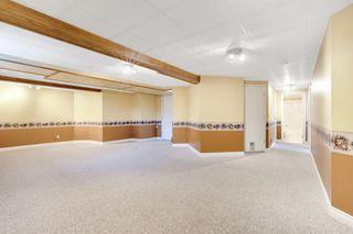 Photo 21: 55 DOUGLAS PARK Boulevard SE in Calgary: Douglasdale/Glen Detached for sale : MLS®# A1016130