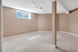 Photo 22: 55 DOUGLAS PARK Boulevard SE in Calgary: Douglasdale/Glen Detached for sale : MLS®# A1016130