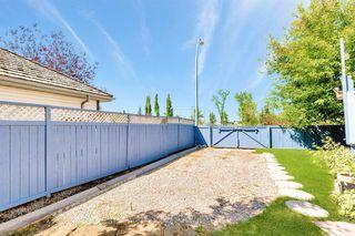 Photo 32: 55 DOUGLAS PARK Boulevard SE in Calgary: Douglasdale/Glen Detached for sale : MLS®# A1016130
