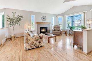 Photo 7: 55 DOUGLAS PARK Boulevard SE in Calgary: Douglasdale/Glen Detached for sale : MLS®# A1016130