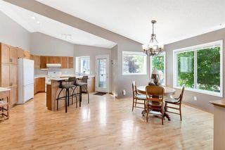 Photo 4: 55 DOUGLAS PARK Boulevard SE in Calgary: Douglasdale/Glen Detached for sale : MLS®# A1016130
