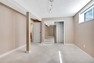 Photo 23: 55 DOUGLAS PARK Boulevard SE in Calgary: Douglasdale/Glen Detached for sale : MLS®# A1016130
