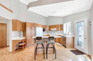 Photo 3: 55 DOUGLAS PARK Boulevard SE in Calgary: Douglasdale/Glen Detached for sale : MLS®# A1016130