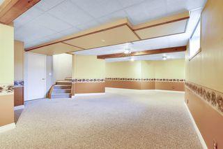 Photo 20: 55 DOUGLAS PARK Boulevard SE in Calgary: Douglasdale/Glen Detached for sale : MLS®# A1016130