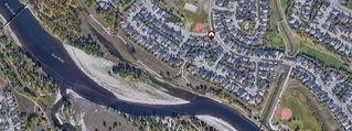 Photo 39: 55 DOUGLAS PARK Boulevard SE in Calgary: Douglasdale/Glen Detached for sale : MLS®# A1016130