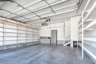 Photo 29: 55 DOUGLAS PARK Boulevard SE in Calgary: Douglasdale/Glen Detached for sale : MLS®# A1016130