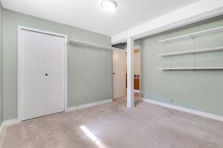 Photo 26: 55 DOUGLAS PARK Boulevard SE in Calgary: Douglasdale/Glen Detached for sale : MLS®# A1016130