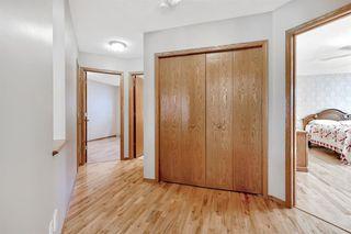 Photo 15: 55 DOUGLAS PARK Boulevard SE in Calgary: Douglasdale/Glen Detached for sale : MLS®# A1016130