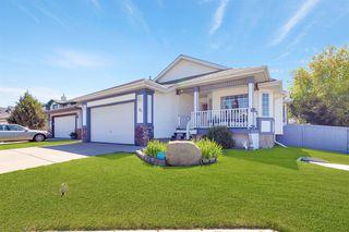 Photo 28: 55 DOUGLAS PARK Boulevard SE in Calgary: Douglasdale/Glen Detached for sale : MLS®# A1016130