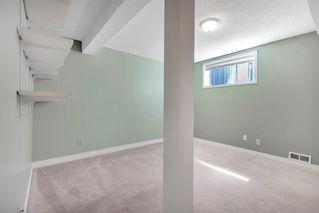 Photo 25: 55 DOUGLAS PARK Boulevard SE in Calgary: Douglasdale/Glen Detached for sale : MLS®# A1016130