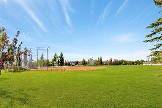 Photo 33: 55 DOUGLAS PARK Boulevard SE in Calgary: Douglasdale/Glen Detached for sale : MLS®# A1016130