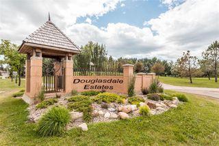 Photo 34: 55 DOUGLAS PARK Boulevard SE in Calgary: Douglasdale/Glen Detached for sale : MLS®# A1016130