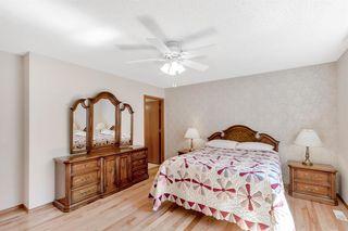 Photo 18: 55 DOUGLAS PARK Boulevard SE in Calgary: Douglasdale/Glen Detached for sale : MLS®# A1016130
