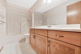 Photo 16: 55 DOUGLAS PARK Boulevard SE in Calgary: Douglasdale/Glen Detached for sale : MLS®# A1016130