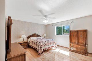 Photo 11: 55 DOUGLAS PARK Boulevard SE in Calgary: Douglasdale/Glen Detached for sale : MLS®# A1016130