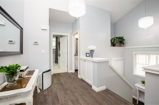 """Photo 29: 61 2588 152 Street in Surrey: King George Corridor Townhouse for sale in """"Woodgrove"""" (South Surrey White Rock)  : MLS®# R2480790"""
