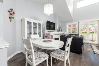 """Photo 8: 61 2588 152 Street in Surrey: King George Corridor Townhouse for sale in """"Woodgrove"""" (South Surrey White Rock)  : MLS®# R2480790"""