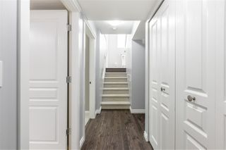 """Photo 27: 61 2588 152 Street in Surrey: King George Corridor Townhouse for sale in """"Woodgrove"""" (South Surrey White Rock)  : MLS®# R2480790"""