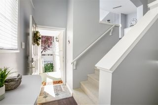 """Photo 28: 61 2588 152 Street in Surrey: King George Corridor Townhouse for sale in """"Woodgrove"""" (South Surrey White Rock)  : MLS®# R2480790"""