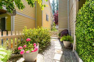 """Photo 31: 61 2588 152 Street in Surrey: King George Corridor Townhouse for sale in """"Woodgrove"""" (South Surrey White Rock)  : MLS®# R2480790"""