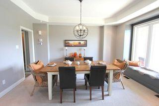 Photo 15: 15 Goodwood Street in Uxbridge: Rural Uxbridge House (Bungaloft) for sale : MLS®# N4852450