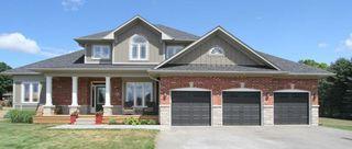 Photo 39: 15 Goodwood Street in Uxbridge: Rural Uxbridge House (Bungaloft) for sale : MLS®# N4852450