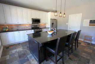 Photo 10: 15 Goodwood Street in Uxbridge: Rural Uxbridge House (Bungaloft) for sale : MLS®# N4852450