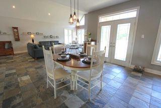 Photo 13: 15 Goodwood Street in Uxbridge: Rural Uxbridge House (Bungaloft) for sale : MLS®# N4852450