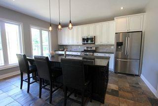 Photo 7: 15 Goodwood Street in Uxbridge: Rural Uxbridge House (Bungaloft) for sale : MLS®# N4852450