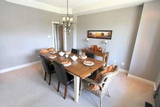 Photo 16: 15 Goodwood Street in Uxbridge: Rural Uxbridge House (Bungaloft) for sale : MLS®# N4852450