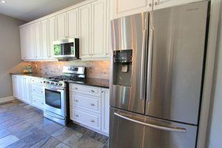 Photo 8: 15 Goodwood Street in Uxbridge: Rural Uxbridge House (Bungaloft) for sale : MLS®# N4852450