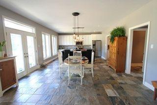 Photo 14: 15 Goodwood Street in Uxbridge: Rural Uxbridge House (Bungaloft) for sale : MLS®# N4852450