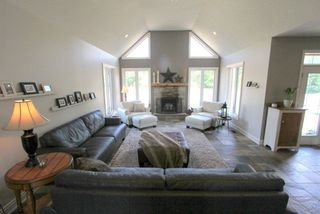 Photo 17: 15 Goodwood Street in Uxbridge: Rural Uxbridge House (Bungaloft) for sale : MLS®# N4852450