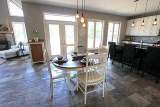 Photo 12: 15 Goodwood Street in Uxbridge: Rural Uxbridge House (Bungaloft) for sale : MLS®# N4852450