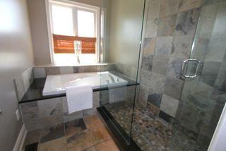 Photo 24: 15 Goodwood Street in Uxbridge: Rural Uxbridge House (Bungaloft) for sale : MLS®# N4852450