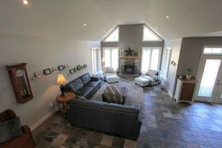 Photo 19: 15 Goodwood Street in Uxbridge: Rural Uxbridge House (Bungaloft) for sale : MLS®# N4852450