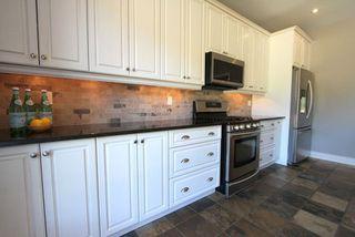 Photo 9: 15 Goodwood Street in Uxbridge: Rural Uxbridge House (Bungaloft) for sale : MLS®# N4852450