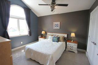 Photo 30: 15 Goodwood Street in Uxbridge: Rural Uxbridge House (Bungaloft) for sale : MLS®# N4852450